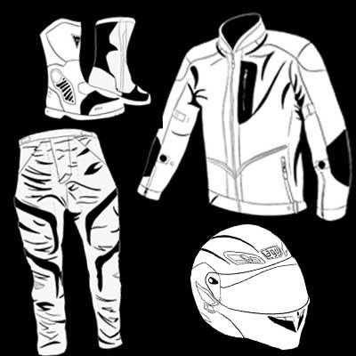 abbigliamento-due-ruote
