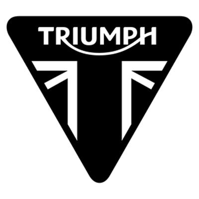 logo-triumph-triangolo
